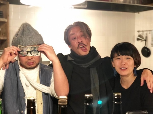 Thymons+sutari OPENだよ!!2 入荷レディース エルメス!!!_f0180307_23073549.jpg