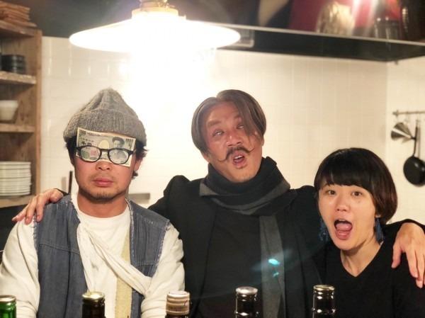 Thymons+sutari OPENだよ!!2 入荷レディース エルメス!!!_f0180307_23074412.jpg