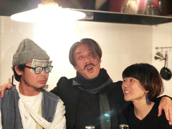 Thymons+sutari OPENだよ!!2 入荷レディース エルメス!!!_f0180307_23074564.jpg