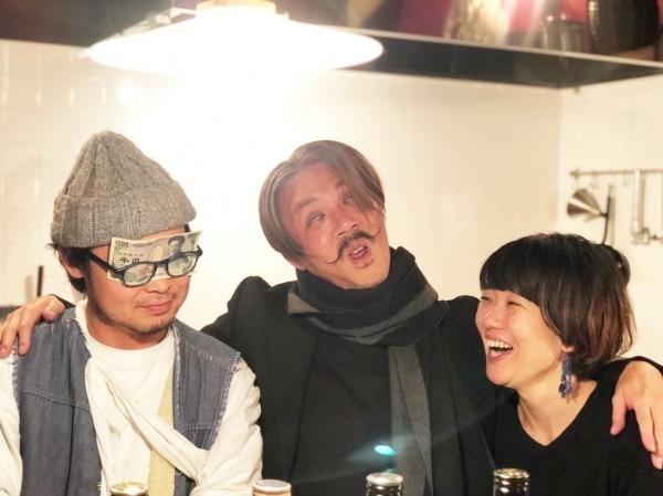 Thymons+sutari OPENだよ!!2 入荷レディース エルメス!!!_f0180307_23074604.jpg