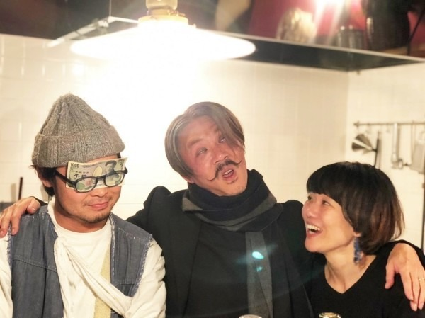 Thymons+sutari OPENだよ!!2 入荷レディース エルメス!!!_f0180307_23074667.jpg
