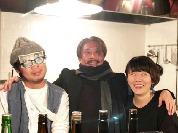Thymons+sutari OPENだよ!!2 入荷レディース エルメス!!!_f0180307_23074725.jpg