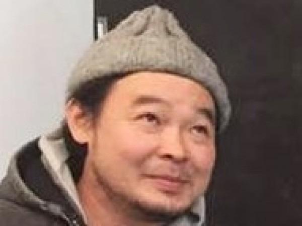 Thymons+sutari OPENだよ!!2 入荷レディース エルメス!!!_f0180307_23240078.jpg