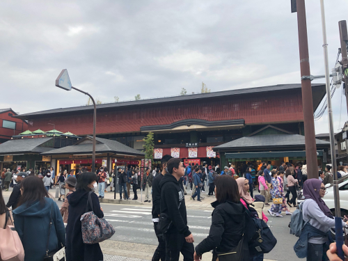 2018.秋 京都_c0330308_08434572.jpg