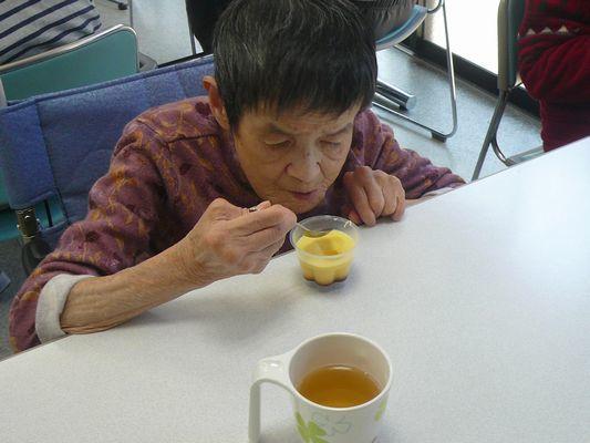 12/2 日曜喫茶_a0154110_15230230.jpg