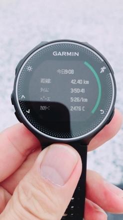 第13回湘南国際マラソン_a0157022_08453698.jpeg