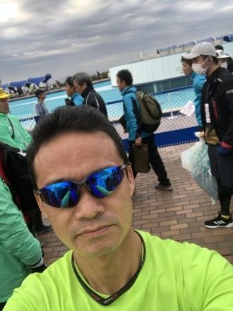 第13回湘南国際マラソン_a0157022_08462678.jpeg