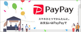 method of payment - PAYPAY_d0280229_20402488.jpeg