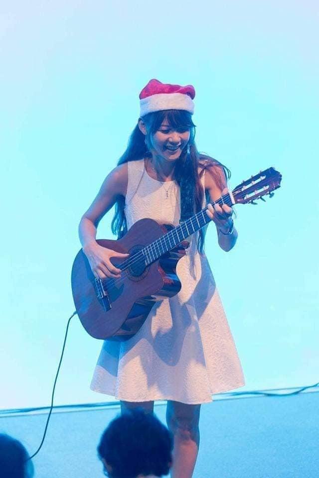 名古屋港水族館さんにて演奏させて頂きます!_f0373339_13105118.jpg