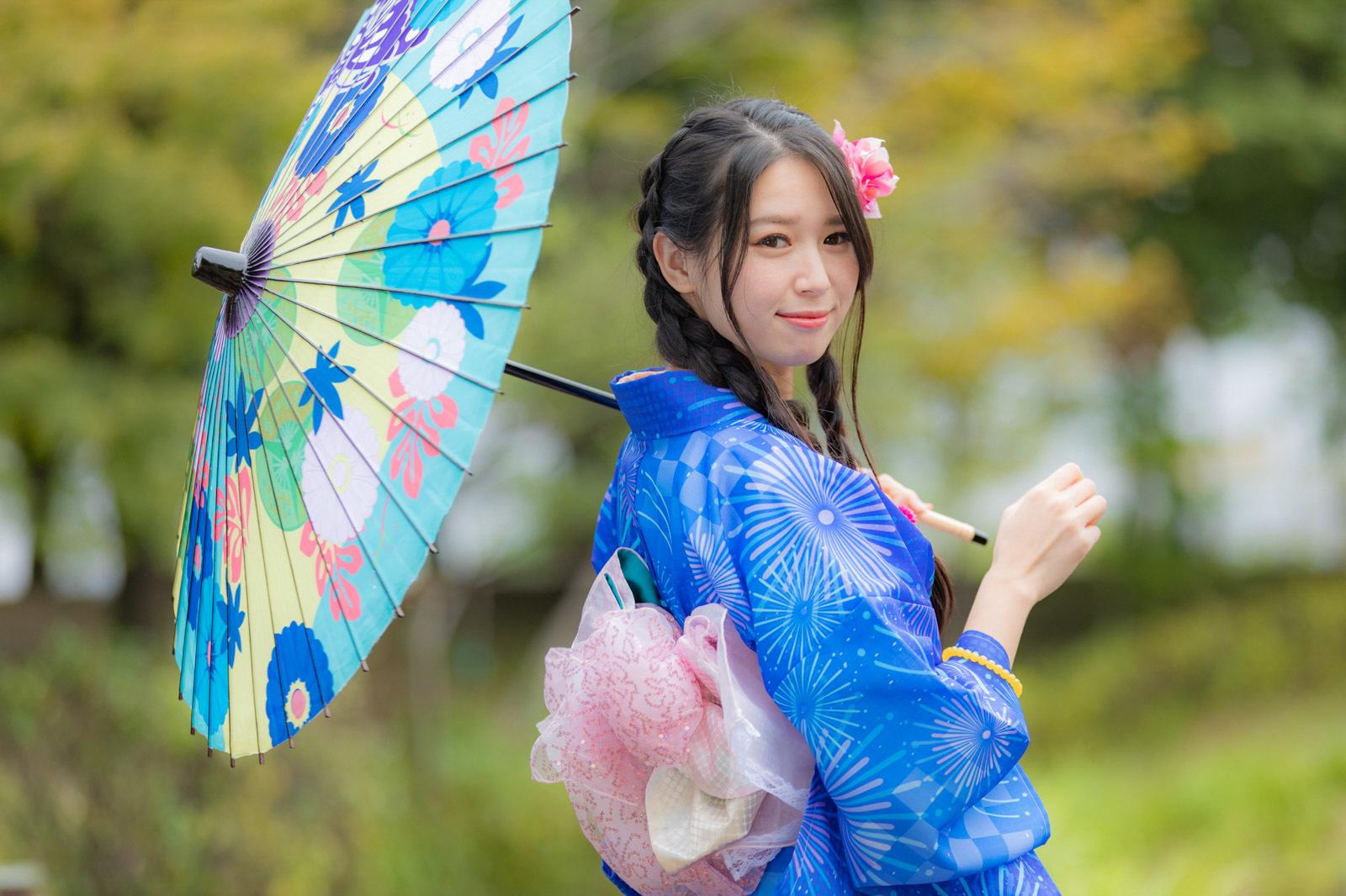 ミクサポ撮影会東京フォトコン開始と結果発表_e0379343_18100799.jpg
