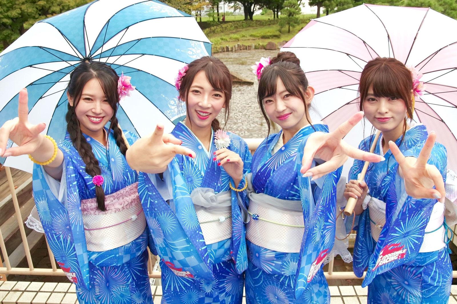 ミクサポ撮影会東京フォトコン開始と結果発表_e0379343_18100823.jpg