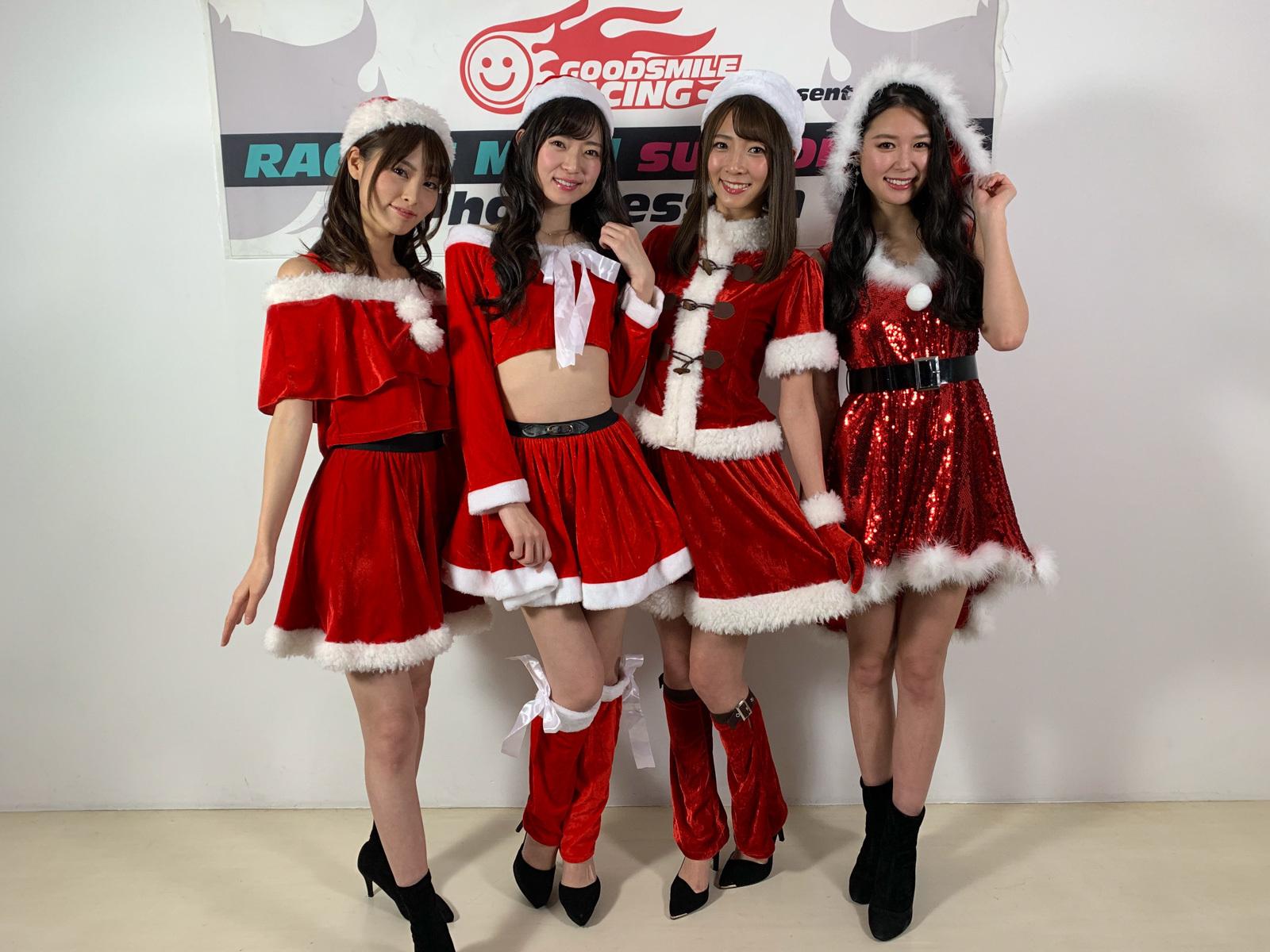 ミクサポ撮影会東京フォトコン開始と結果発表_e0379343_18261686.jpg