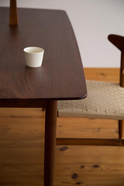 新作テーブル_f0209754_11394151.jpg