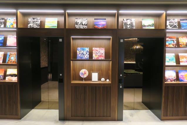 渋谷ストリームエクセルホテル東急  (2)_b0405262_2051526.jpg