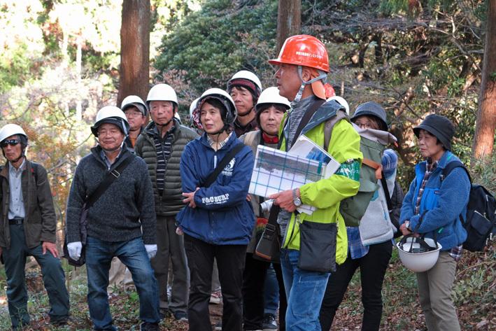 よいお年をお迎えください:北鎌倉湧水ネットワーク(野口稔)_c0014967_10362053.jpg