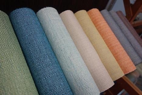 12月7日(金)より衣裳らくやさんで『染織iwasaki展』はじまります。_f0177373_18520118.jpg