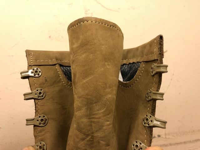 Work&Military Boots!!(マグネッツ大阪アメ村店)_c0078587_13381078.jpg