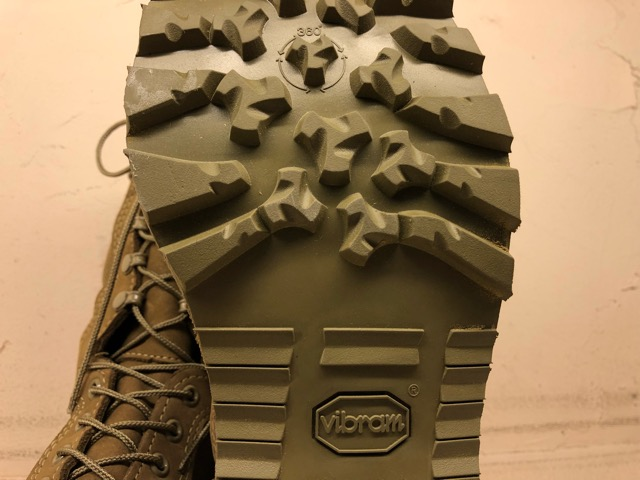 Work&Military Boots!!(マグネッツ大阪アメ村店)_c0078587_13392546.jpg