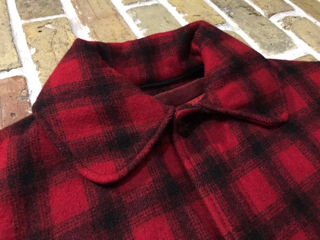 マグネッツ神戸店 一度は試しておきたい伝統的なRed x Black!!!_c0078587_15312810.jpg