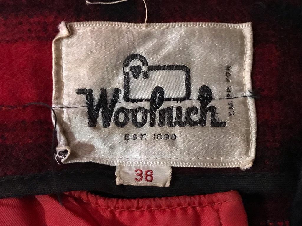 マグネッツ神戸店 一度は試しておきたい伝統的なRed x Black!!!_c0078587_15312962.jpg