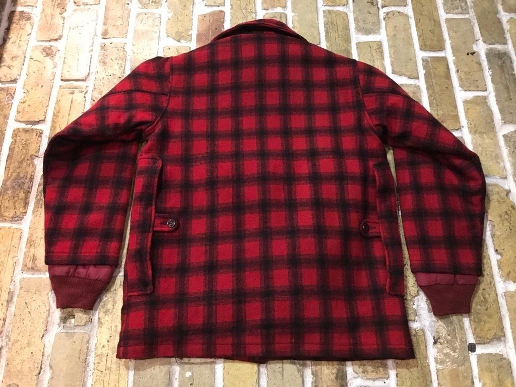 マグネッツ神戸店 一度は試しておきたい伝統的なRed x Black!!!_c0078587_15312978.jpg