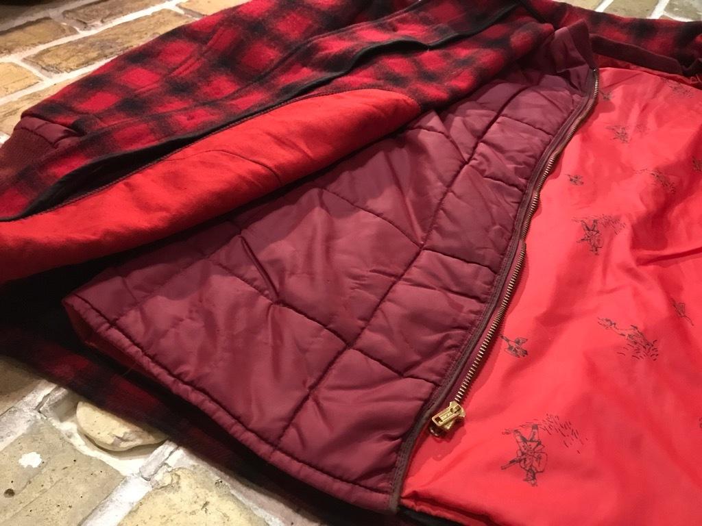 マグネッツ神戸店 一度は試しておきたい伝統的なRed x Black!!!_c0078587_15320881.jpg