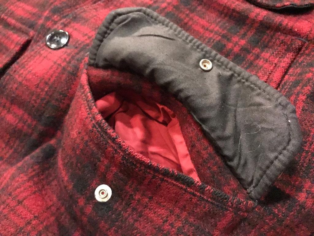 マグネッツ神戸店 一度は試しておきたい伝統的なRed x Black!!!_c0078587_15335693.jpg