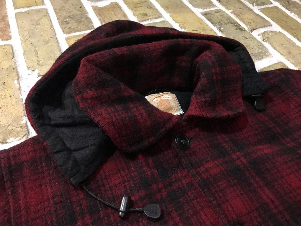 マグネッツ神戸店 一度は試しておきたい伝統的なRed x Black!!!_c0078587_15335751.jpg