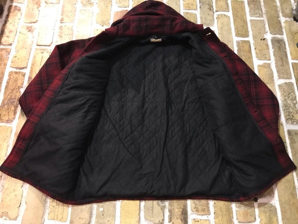 マグネッツ神戸店 一度は試しておきたい伝統的なRed x Black!!!_c0078587_15335803.jpg