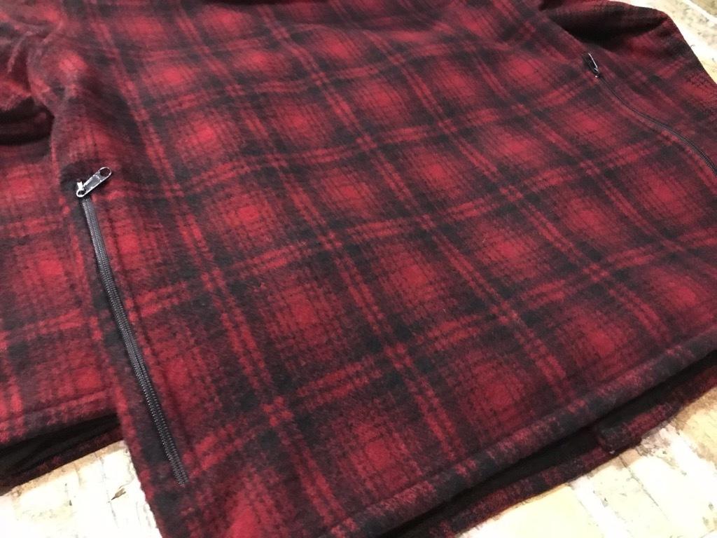 マグネッツ神戸店 一度は試しておきたい伝統的なRed x Black!!!_c0078587_15342213.jpg