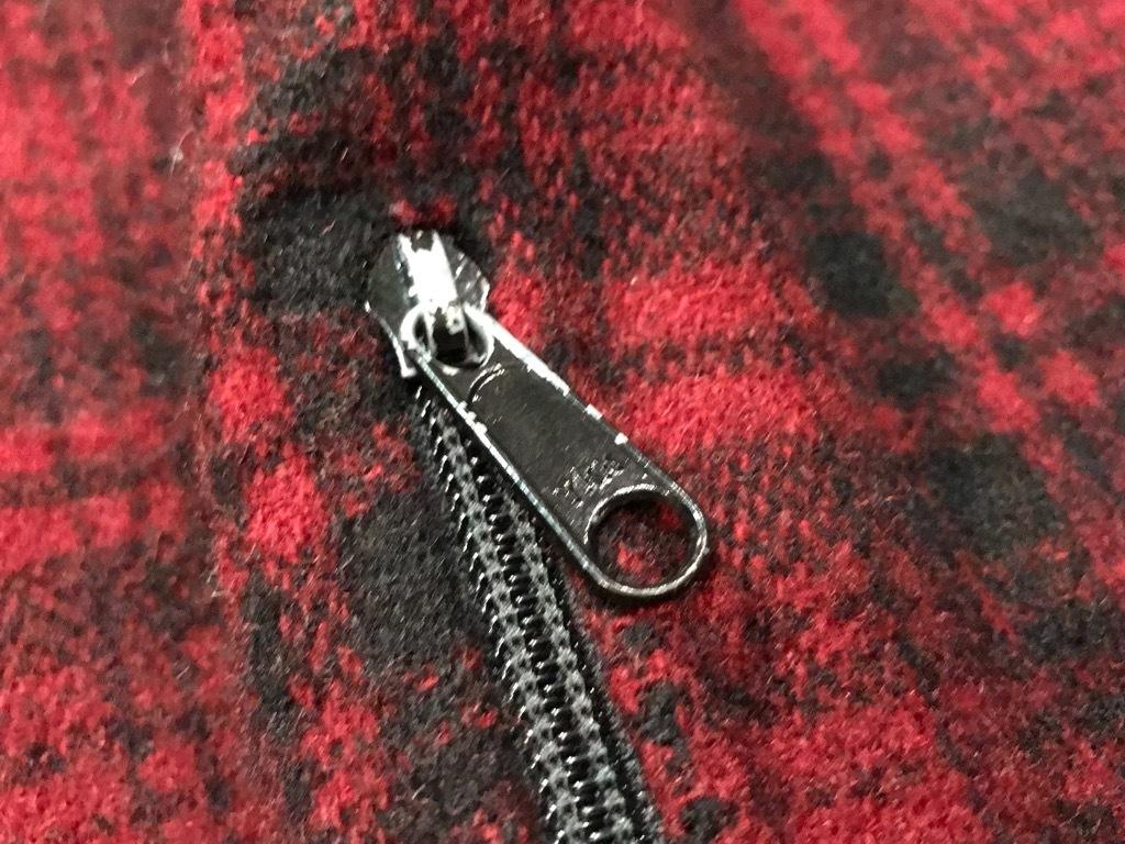 マグネッツ神戸店 一度は試しておきたい伝統的なRed x Black!!!_c0078587_15342216.jpg