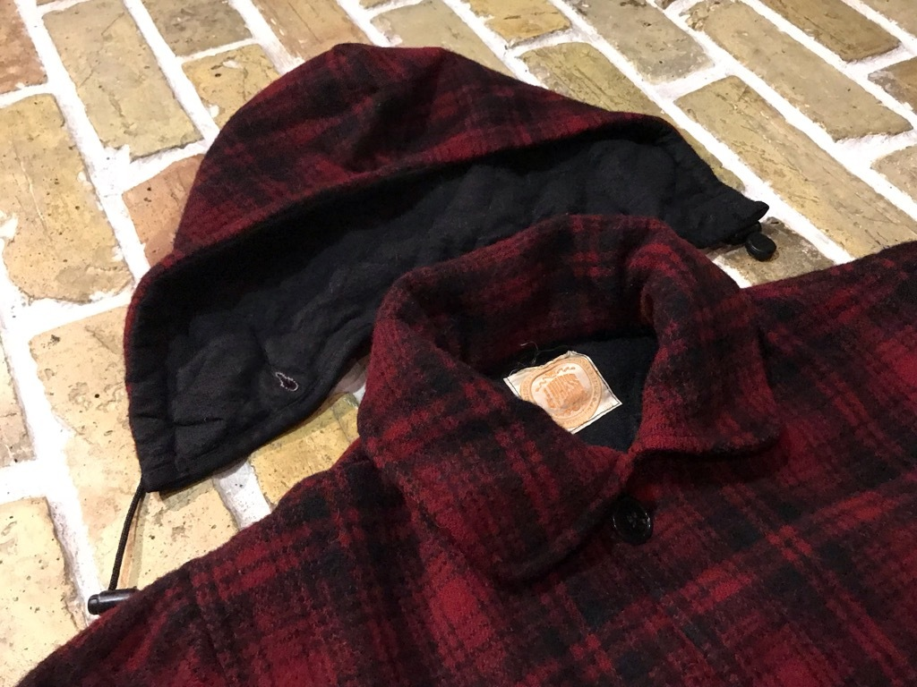 マグネッツ神戸店 一度は試しておきたい伝統的なRed x Black!!!_c0078587_15342370.jpg