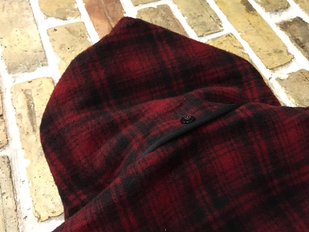 マグネッツ神戸店 一度は試しておきたい伝統的なRed x Black!!!_c0078587_15342395.jpg