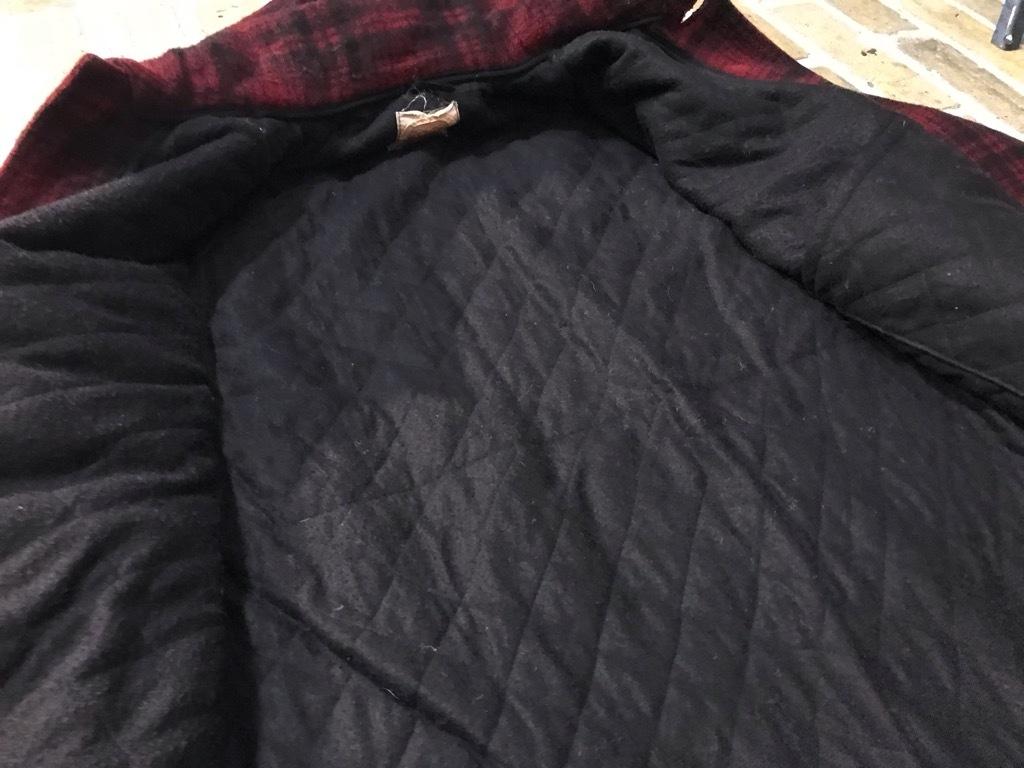 マグネッツ神戸店 一度は試しておきたい伝統的なRed x Black!!!_c0078587_15342398.jpg