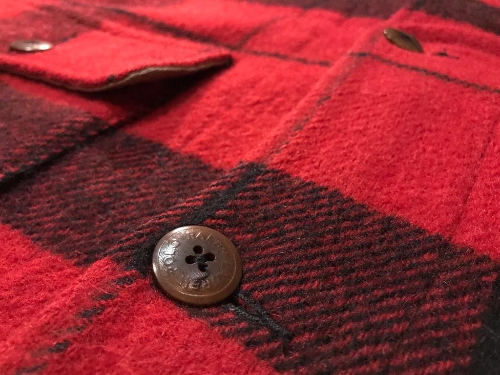 マグネッツ神戸店 一度は試しておきたい伝統的なRed x Black!!!_c0078587_15345724.jpg