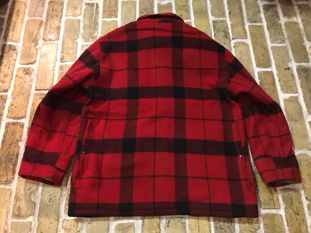 マグネッツ神戸店 一度は試しておきたい伝統的なRed x Black!!!_c0078587_15345944.jpg