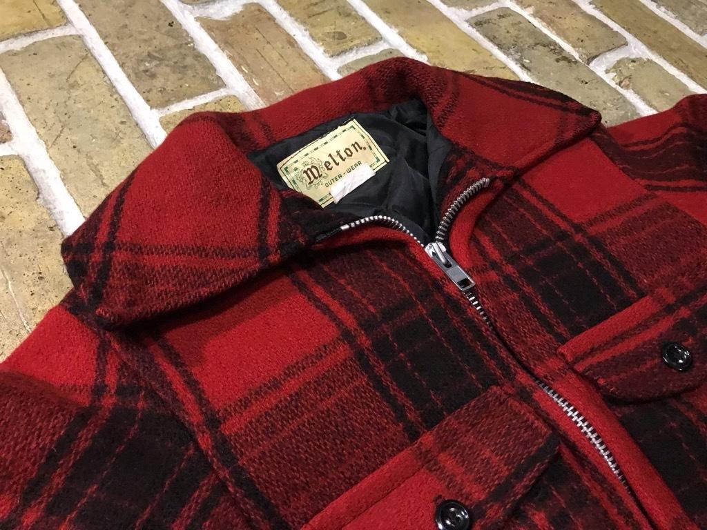 マグネッツ神戸店 一度は試しておきたい伝統的なRed x Black!!!_c0078587_15361880.jpg