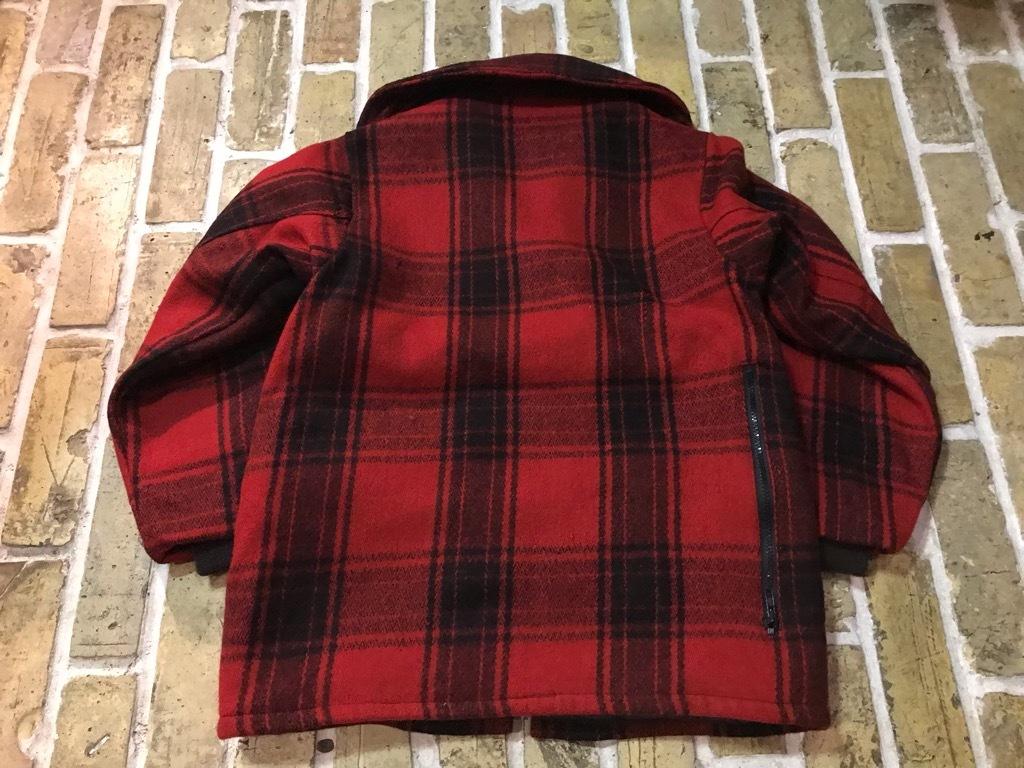 マグネッツ神戸店 一度は試しておきたい伝統的なRed x Black!!!_c0078587_15361937.jpg