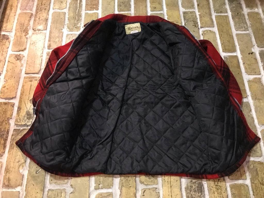 マグネッツ神戸店 一度は試しておきたい伝統的なRed x Black!!!_c0078587_15362095.jpg