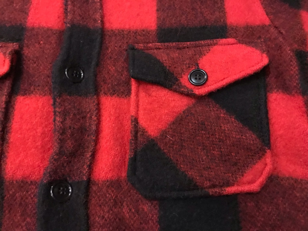 マグネッツ神戸店 一度は試しておきたい伝統的なRed x Black!!!_c0078587_15364761.jpg