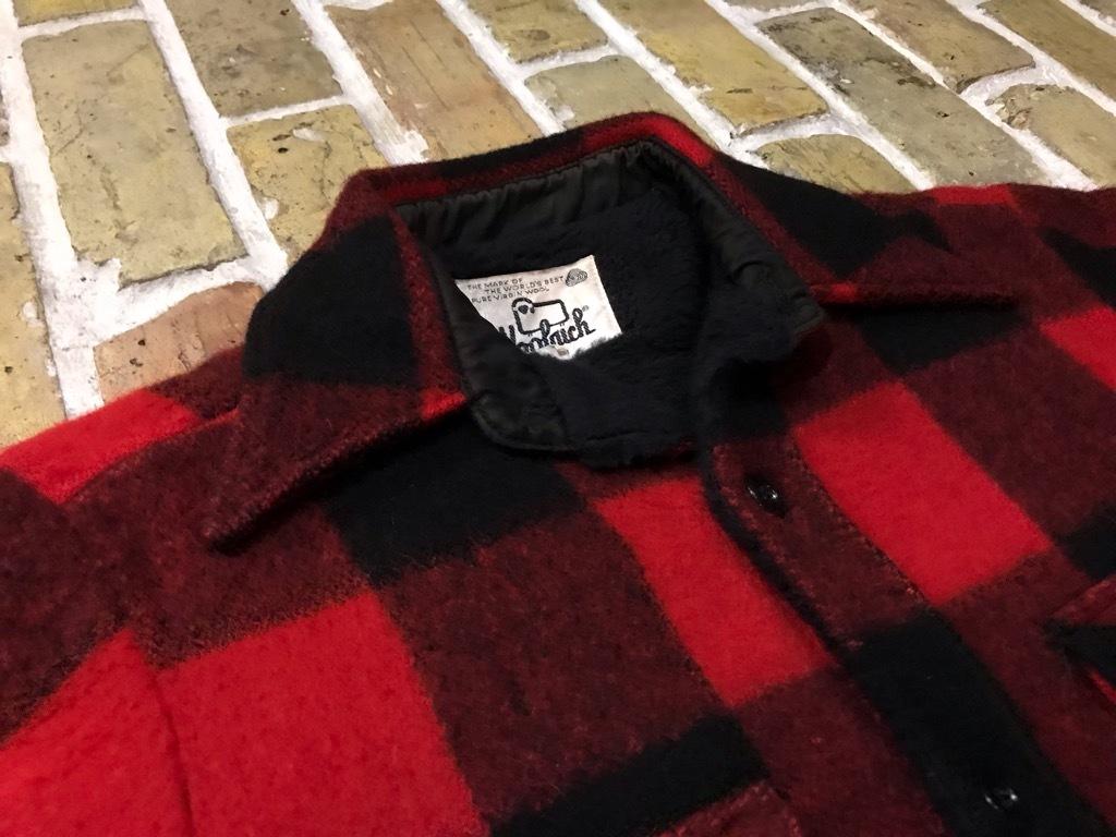 マグネッツ神戸店 一度は試しておきたい伝統的なRed x Black!!!_c0078587_15364788.jpg