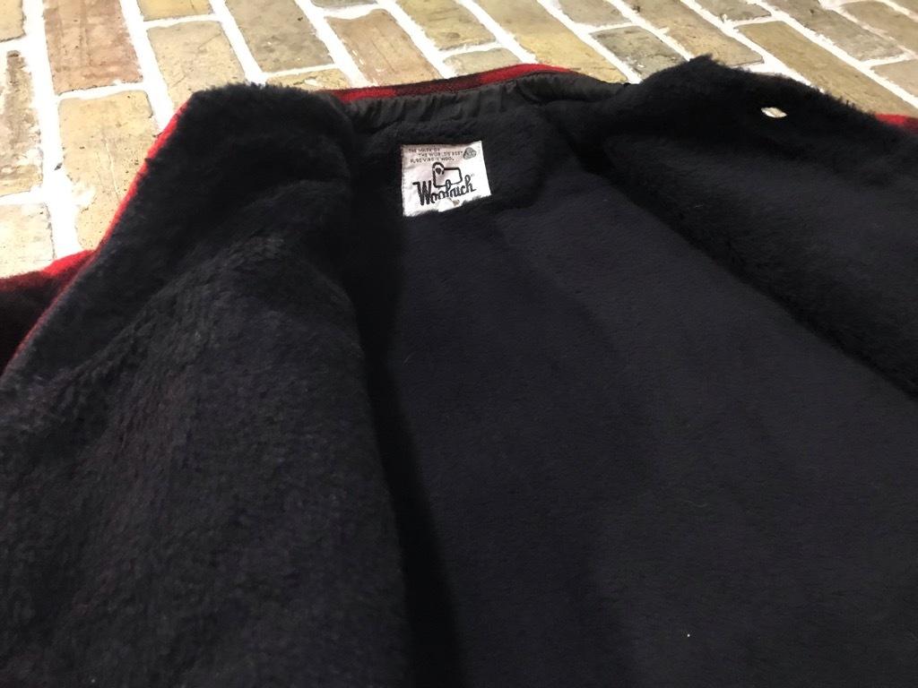 マグネッツ神戸店 一度は試しておきたい伝統的なRed x Black!!!_c0078587_15364822.jpg