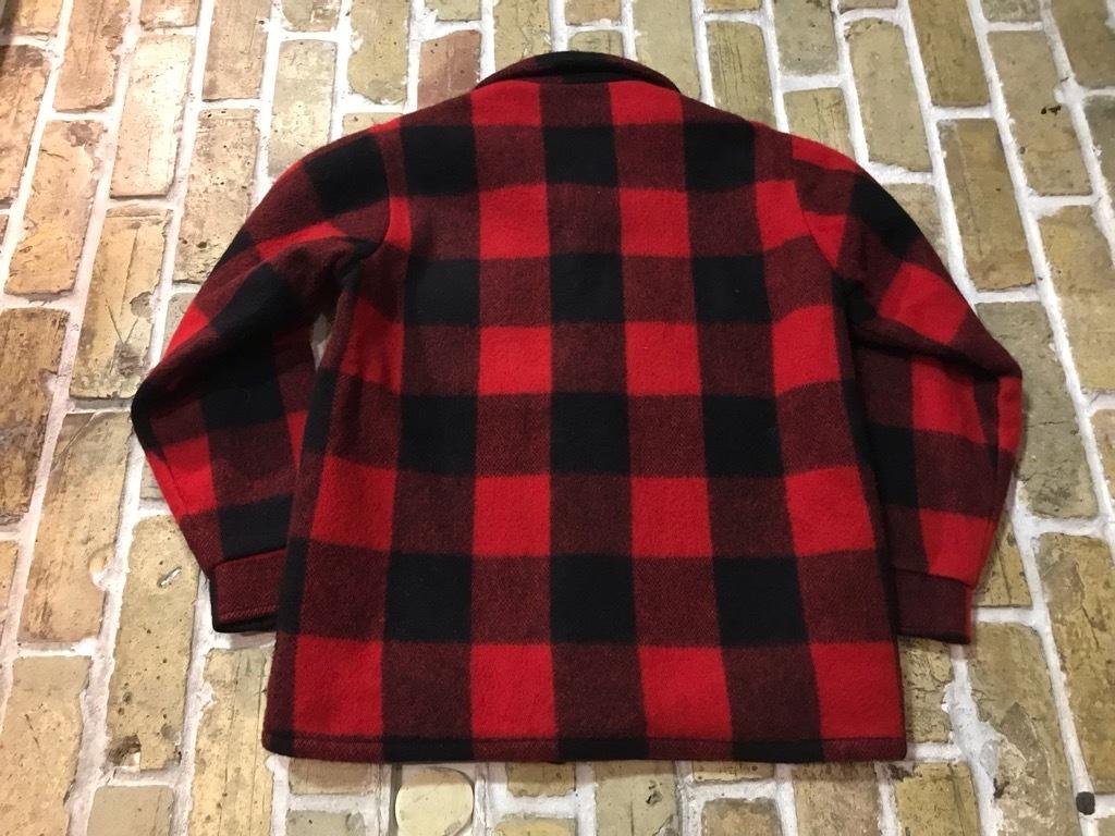 マグネッツ神戸店 一度は試しておきたい伝統的なRed x Black!!!_c0078587_15371774.jpg