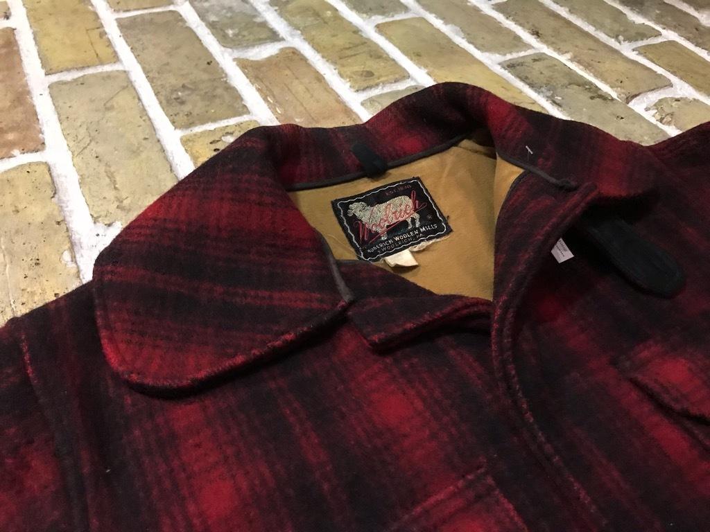 マグネッツ神戸店 一度は試しておきたい伝統的なRed x Black!!!_c0078587_15441405.jpg