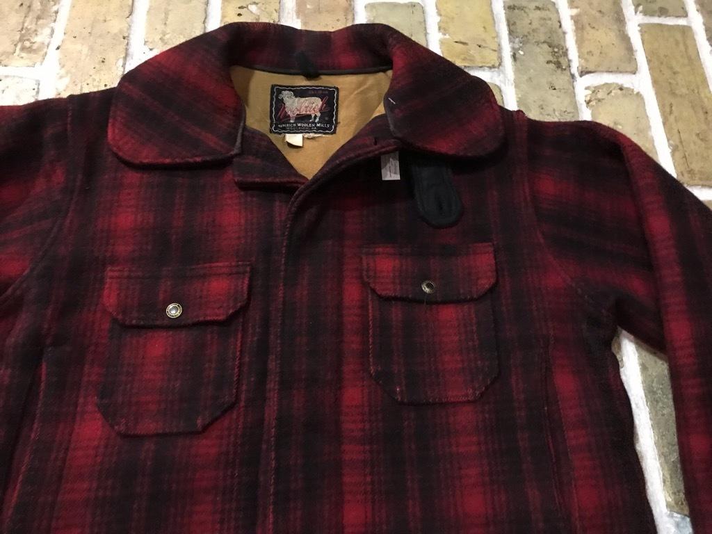 マグネッツ神戸店 一度は試しておきたい伝統的なRed x Black!!!_c0078587_15441461.jpg