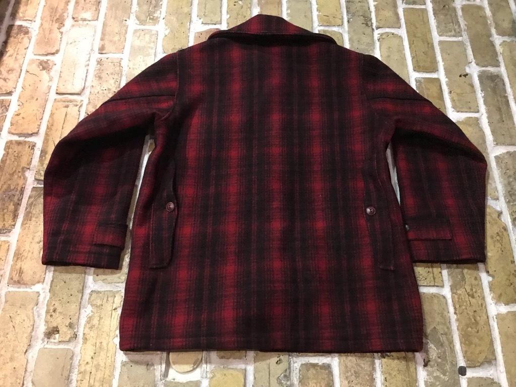 マグネッツ神戸店 一度は試しておきたい伝統的なRed x Black!!!_c0078587_15441502.jpg