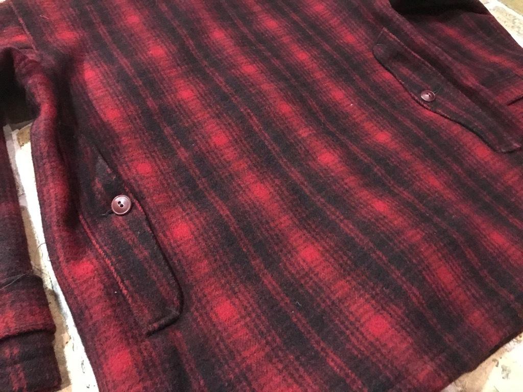 マグネッツ神戸店 一度は試しておきたい伝統的なRed x Black!!!_c0078587_15441509.jpg