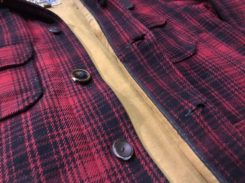 マグネッツ神戸店 一度は試しておきたい伝統的なRed x Black!!!_c0078587_15453718.jpg