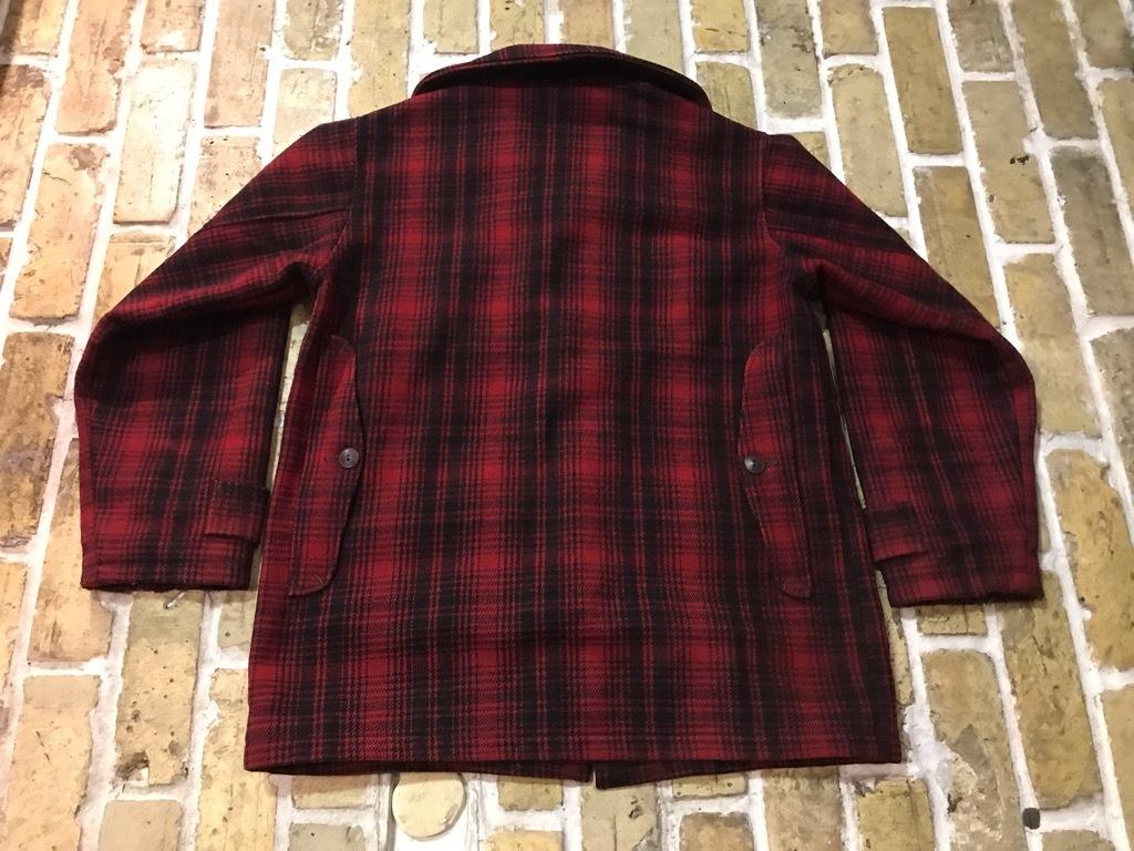 マグネッツ神戸店 一度は試しておきたい伝統的なRed x Black!!!_c0078587_15453806.jpg