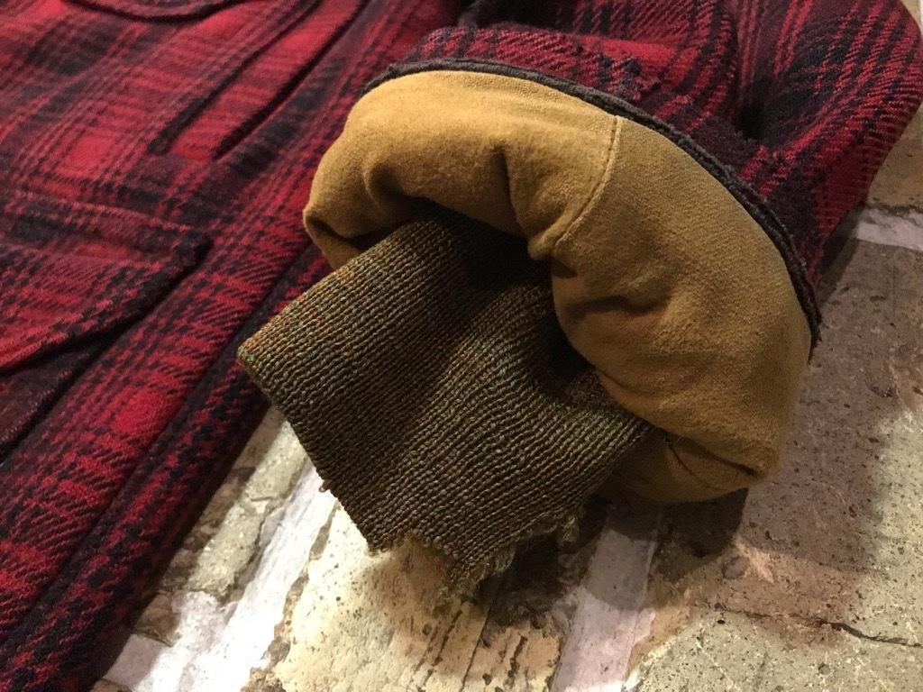 マグネッツ神戸店 一度は試しておきたい伝統的なRed x Black!!!_c0078587_15453866.jpg